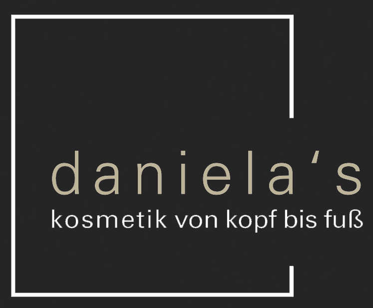 Danielas Kosmetik
